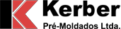 Kerber Pré-Moldados